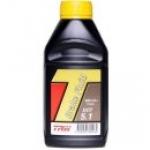 TRW Brzdová kvapalina DOT 5.1 1 l