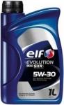Elf Evolution 900 SXR 5W-30 1 l