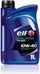 Elf Evolution 700 STI 10W-40 1 l