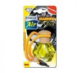 DIAMOND Vanila (AirPower)