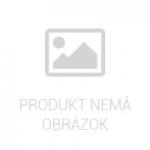 Cinol Odstraňovač hmyzu 500ml