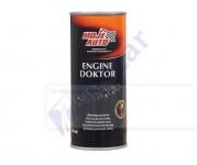 Prípravok na regeneráciu motora - DoktorMOJE ...
