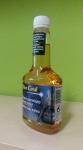 Adítívum do oleja BLUE CORAL