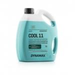 DYNAMAX AL G11 3L