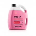 DYNAMAX ULTRA G12 3L