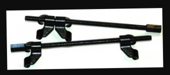 Sťahovák pružín 370 mm