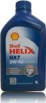 Shell Helix HX7      5W -  40      1L