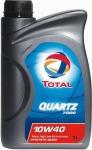 Total QUARTZ 7000 10W-40  1L