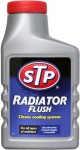 STP Radiator Flush 300 ml