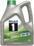 Mobil ESP Formula 5W-30 4 l